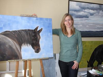 felicia-norris-bartlett-artist-b-20